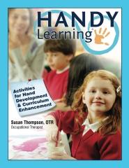 Handy Learning