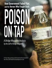 Poison on Tap (A Bridge Magazine Analysis)