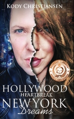 Hollywood Heartbreak | New York Dreams