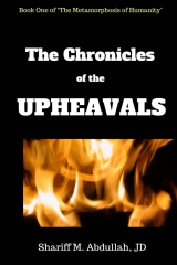 The Chronicles of the Upheavals