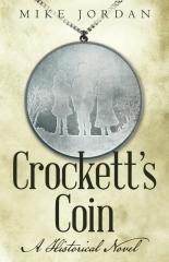 Crockett's Coin