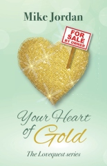 Your Heart of Gold