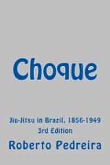 Choque 1 Third Edition