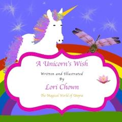 A Unicorn's Wish