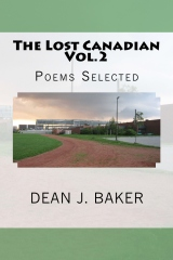 The Lost Canadian