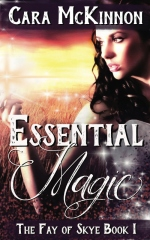 Essential Magic