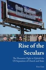 Rise of the seculars