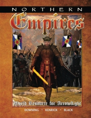 Northern Empires