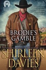 Brodie's Gamble