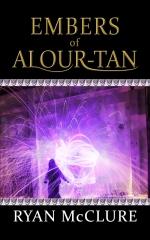 Embers of Alour-Tan