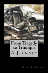 From Tragedy to Triumph