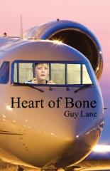 Heart of Bone