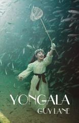 Yongala