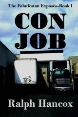 Con Job