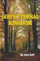 God's Eternal Kingdom