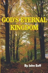God's Eternal Kingdom