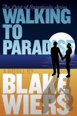 Walking to Paradise