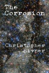 The Corrosion