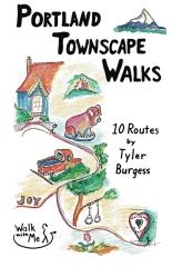 Portland Townscape Walks