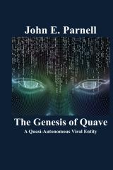 The Genesis of Quave