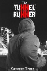 The Tunnel Runner