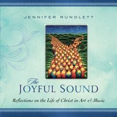 The Joyful Sound