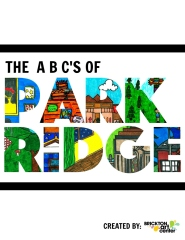 The ABCs of Park Ridge