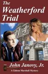 The Weatherford Trial