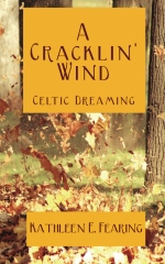 A Cracklin' Wind, Celtic Dreaming