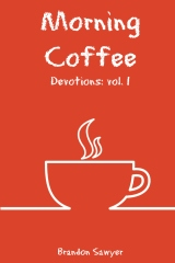 Morning Coffee Devotions