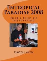 Entropical Paradise 2008