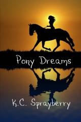 Pony Dreams