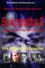 Sociopaths 2: America's Psycho Killers