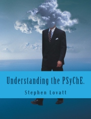 Understanding the PSyChE.