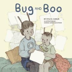 Bug and Boo