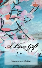 A Love Gift