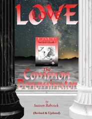 LOVE: The Common Denominator