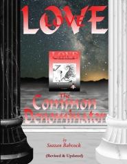 LOVE: The Common Denominator