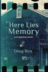 Here Lies Memory