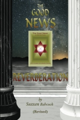 Good News Reverberation