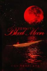 An Eternity of Blood Moon