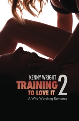 Training to Love It 2