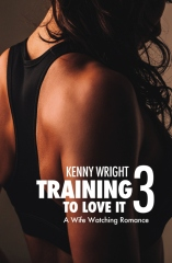 Training to Love It 3