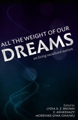 All the Weight of Our Dreams