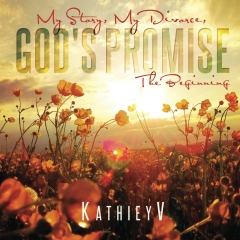 My Story My Divorce God's Promise