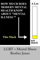 LGBT, etc =