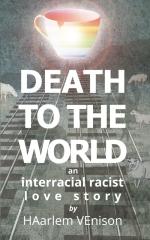 Deathtotheworld