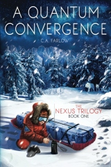 A Quantum Convergence