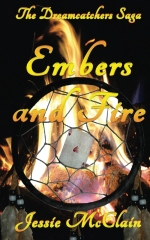 Embers and Fire