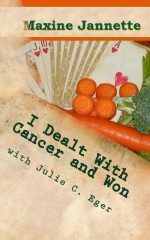 I Dealt With Cancer and Won